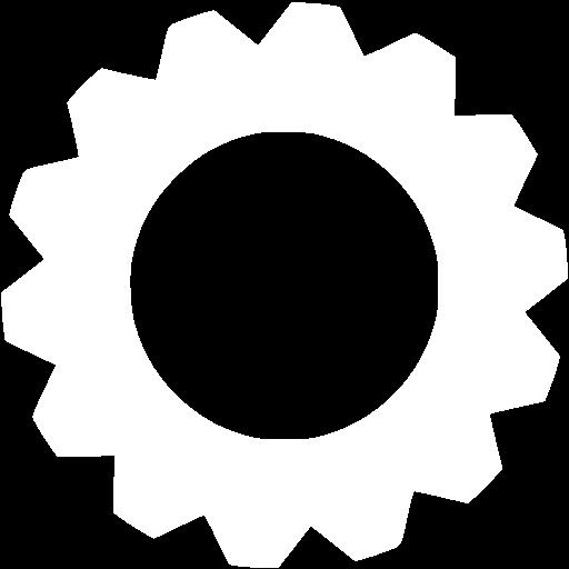 gear-512