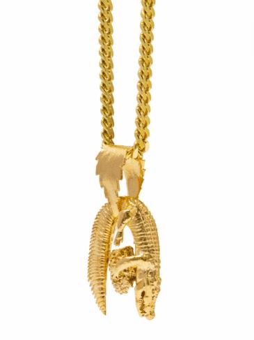 Mary Chainz Prestige