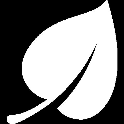 leaf-512